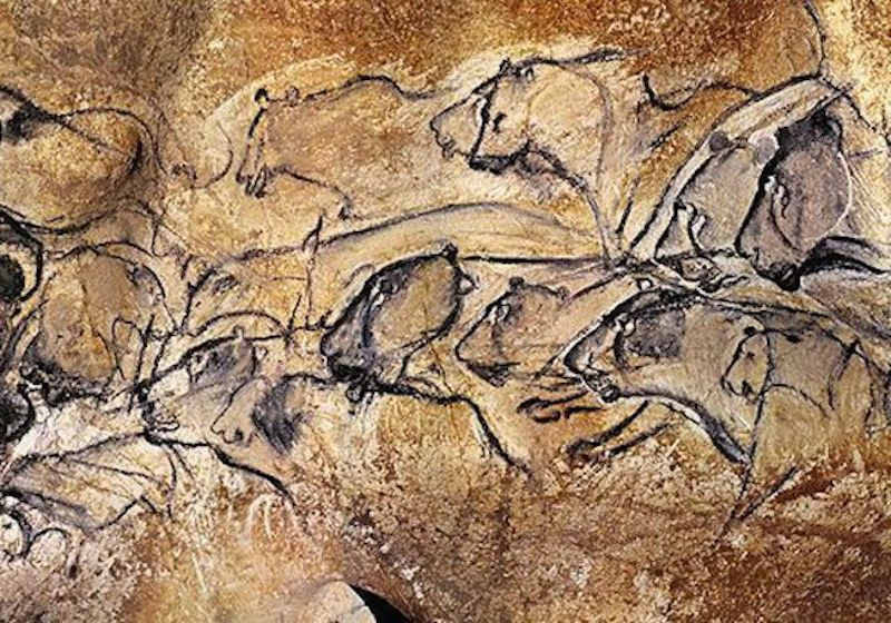 cave-painting1