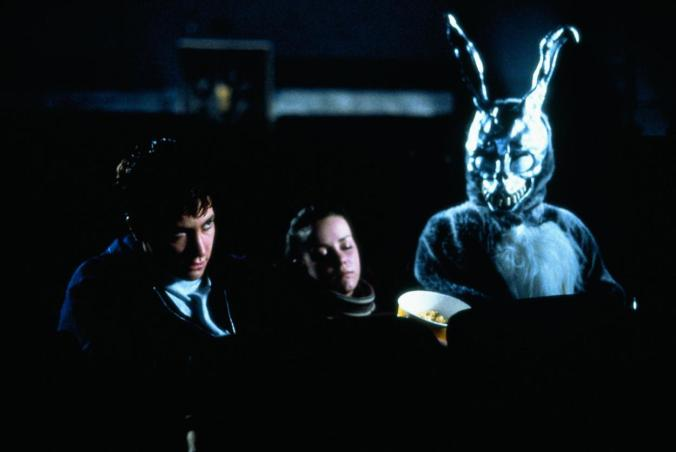 still-of-jake-gyllenhaal-and-jena-malone-in-donnie-darko-large-picture