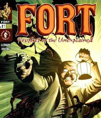 1552964-fort__prophet_of_the_unexplained__1__of_4____before_the_storm__2002_6____page_1