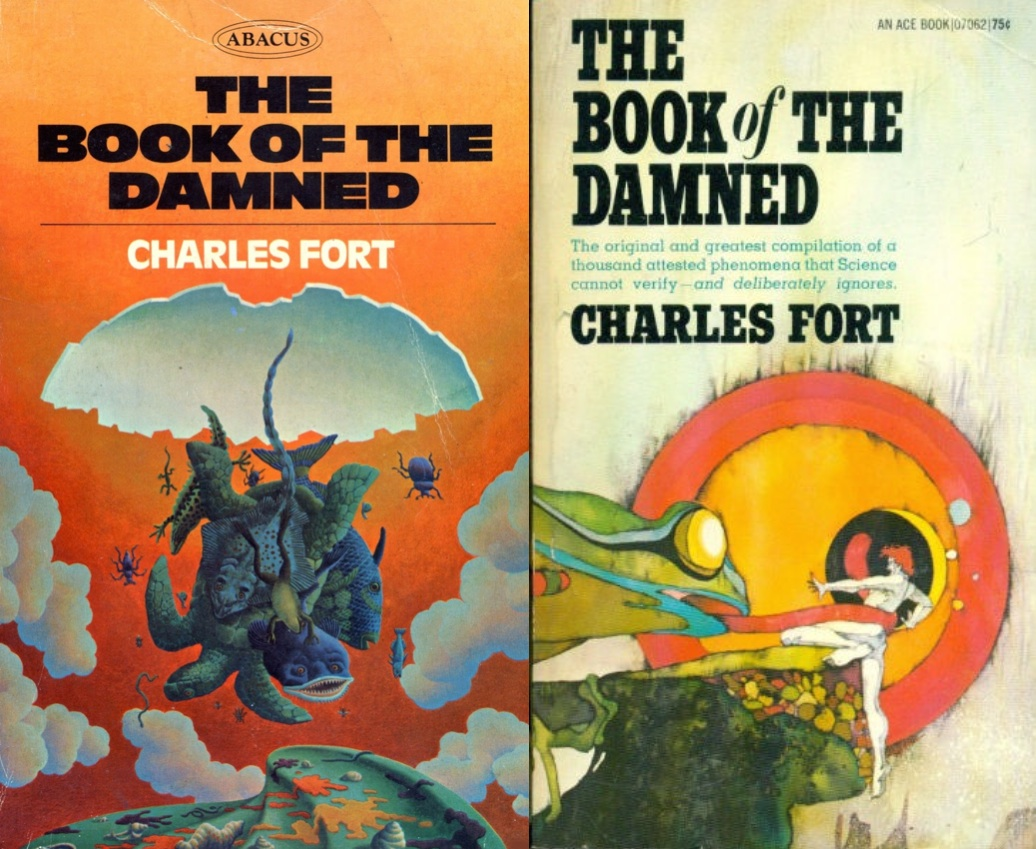 book-of-the-damned